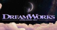 Comcast in trattative per acquistare la DreamWorks Animation