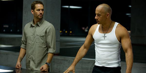 Fast & Furious 7: ecco il video di See You Again, il commovente brano di addio a Paul Walker | Cinema - BadTaste.it