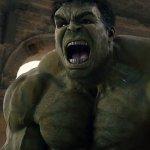 D23 Expo: Mark Ruffalo e Don Cheadle sul futuro di Hulk e War Machine in Thor 3 e nei due Avengers