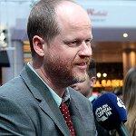 Stan Lee: il ricordo di Joss Whedon, regista e sceneggiatore dei primi due Avengers