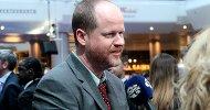 Joss Whedon chiarisce i motivi del suo addio al mondo Marvel