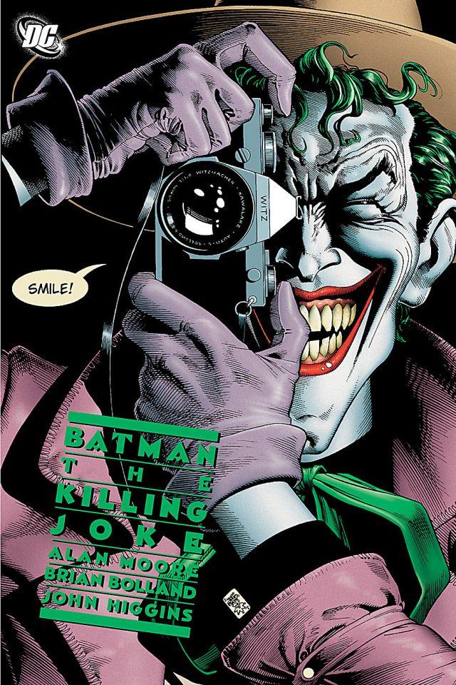 killing-joke-cover