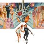La Fuga di Logan: Simon Kinberg dirigerà il remake