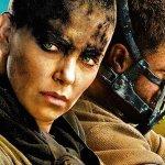 [Rumour] Mad Max: Fury Road, in arrivo il prequel dedicato a Furiosa?