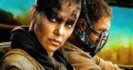 Mad Max: Fury Road è il miglior film dell'anno per la National Board of Review