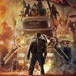 Mad Max: Fury Road, gli spettacolari stunt prima della post produzione
