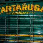 Foto Ufficiali | Tartarughe Ninja 2