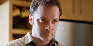 Peter Sarsgaard Batman