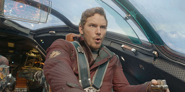 Guardiani della Galassia vol. 2: disponibile il full trailer del film Marvel