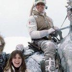 Star Wars: ecco l'action figure più bizzarra di Luke Skywalker secondo Mark Hamill