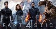 Il trailer onesto di Fantastic 4 – I Fantastici Quattro!