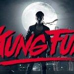 Kung Fury: Michael Fassbender nel film tratto dal celebre corto, ci sarà anche David Hasselhoff!