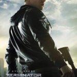 Locandine | Terminator: Genisys