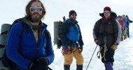 Una clip e due featurette di Everest
