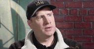 Kevin Feige torna a parlare della possibilità di un film Marvel Studios Vietato ai Minori