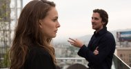 Knight of Cups: immagini inedite in una nuova featurette del film di Terrence Malick