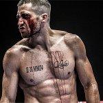 """The Batman, Jake Gyllenhaal sulle speculazioni circa un suo ruolo da protagonista: """"La risposta è no"""""""
