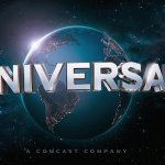 La Universal supera i 3 miliardi al box office globale!