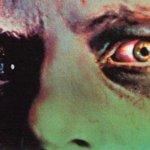 Pet Sematary: partite le riprese del nuovo adattamento del romanzo di Stephen King