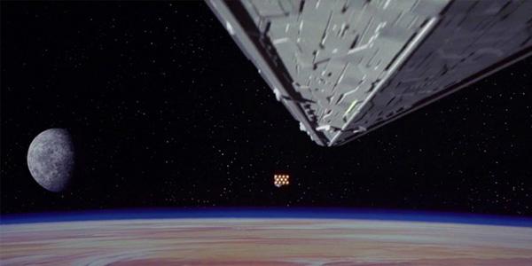 Alcune delle più grandi opening della storia del cinema in un video supercut