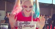 Suicide Squad: Margot Robbie produttrice esecutiva dello spin-off su Harley Quinn