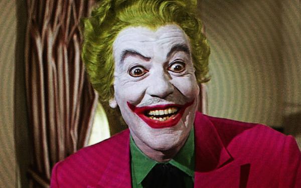 Conosciuto Super Bad - I quattro Joker (+1) fondamentali di cinema e tv  IM81