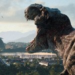 Jurassic World 2 sarà una metafora del trattamento che oggi si riserva agli animali