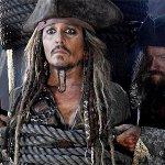 Animali Fantastici e Dove Trovarli: confermato il ruolo di Johnny Depp!