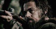 Box-Office USA: Revenant – Redivivo in testa venerdì, incassi in frenata per la tempesta Jonas