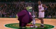 Space Jam: Justin Lin dirigerà il sequel con protagonista LeBron James!