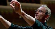 Steve Jobs, la prima clip italiana
