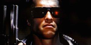 Terminator 6: Arnold Schwarzenegger annuncia di aver cominciato le riprese!