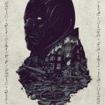 Locandine e poster | X-Men: Apocalisse