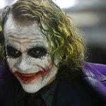 The Joker: Todd Phillips, Scott Silver e Martin Scorsese per lo spin-off dedicato al leggendario villain!
