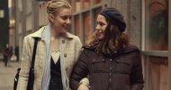 Mistress America, Greta Gerwig e Lola Kirke nel primo trailer italiano