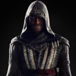 Assassin's Creed: Michael Fassbender nel nuovo trailer!