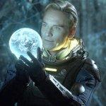 """Alien: Covenant, Michael Fassbender: """"Il nuovo androide sarà molto diverso da Prometheus"""""""