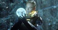 Ridley Scott spiega il titolo scelto per il sequel di Prometheus, il collegamento ad Alien sarà diretto