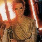 Star Wars: Il Risveglio della Forza, otto curiosità apprese grazie alla Collector's Edition!