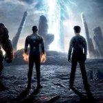 Matthew Vaughn vorrebbe dirigere un nuovo film sui Fantastici Quattro