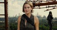 The Divergent Series: Allegiant, il nuovo trailer italiano!