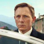James Bond 25: slitta la data di uscita? [update]
