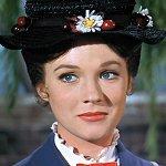 Mary Poppins: ecco il divertente trailer onesto del film con Julie Andrews