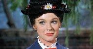 Mary Poppins Returns, nel 2018 il nuovo film con Emily Blunt