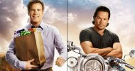 Mark Wahlberg e Will Ferrell protagonisti del secondo trailer di Daddy's Home