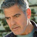 George Clooney in trattative per dirigere il thriller fantascientifico Echo