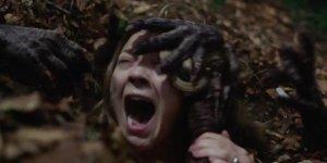 EXCL – Jukai: La Foresta dei Suicidi, il trailer italiano in anteprima