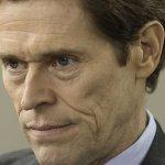Justice League: Willem Dafoe conferma la sua presenza nel film