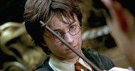 Harry Potter: i film della saga disponibili in 4K a partire dal 28 marzo!