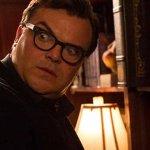 Piccoli Brividi 2: la Sony Pictures ha fissato una data di uscita